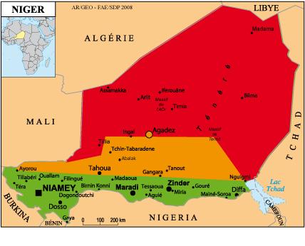 http://www.jpaulh.info/lesite/projet/pays/Niger/NIGER.jpg